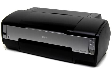 Printer Photo epson stylus photo 1410 review epson s entry level a3