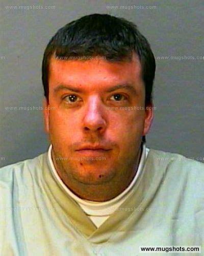 Morris County Nj Arrest Records Jeffrey Doscher Mugshot Jeffrey Doscher Arrest Morris