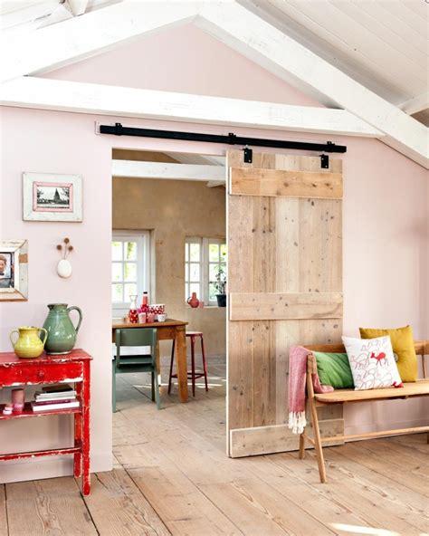 costruzione porta in legno foto porta scorrevole in legno fai da te di rossella