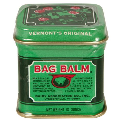 bag balm for dogs bag balm qc supply