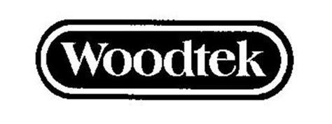 woodworkers supply casper wy woodtek reviews brand information woodworker s
