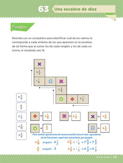 preguntas sobre geografia yahoo tareas de espanol sexto grado respuestas del libro de