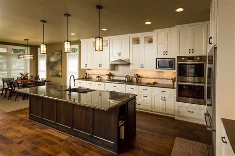 Kitchen Cabinets Fargo Nd cabinets fargo nd mf cabinets