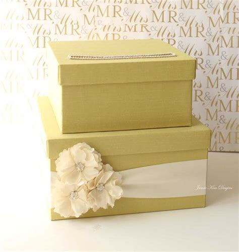 Handmade Wedding Card Box - 17 best images about money box on gift card
