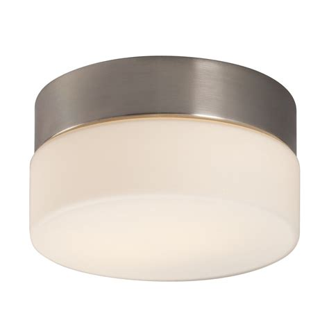 galaxy lighting 61231 flush mount ceiling light lowe s