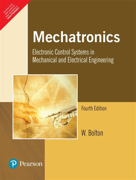 Sell Gift Cards Online Electronically Instantly - mechatronics electronic control systems in mechanical and electrical engineering 4th