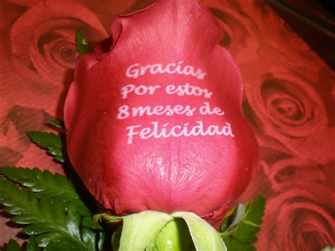 inicio tienda dselo con flores rosas tatuadas rosas tatuadas rosas tatuadas regalos