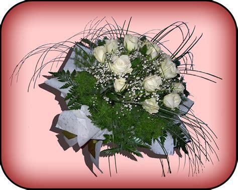 fiori per battesimo bimba fiori battesimo bimba fioridea di coccia