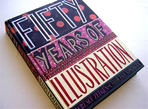 libro fifty years of illustration fifty years of illustration book review 171 the