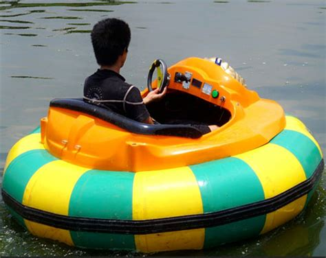 boat bumpers for sale electric bumper boats for sale electric power bumper