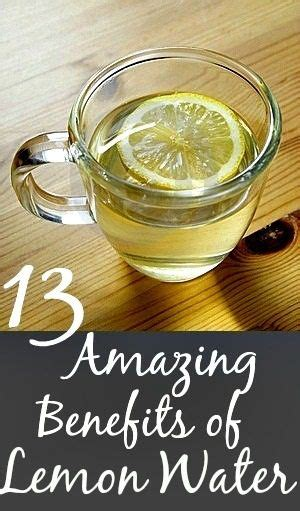 Best Detox Regiment by Best 25 Health And Wellness Ideas On Health