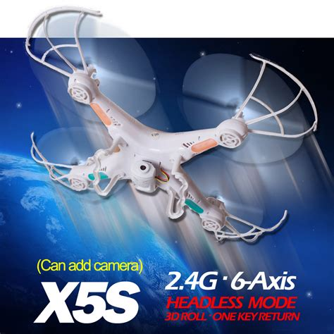 2 4g Rc Helicopter Quadcopter ts x5s 2 4g rc helicopter 4ch quadcopter remote