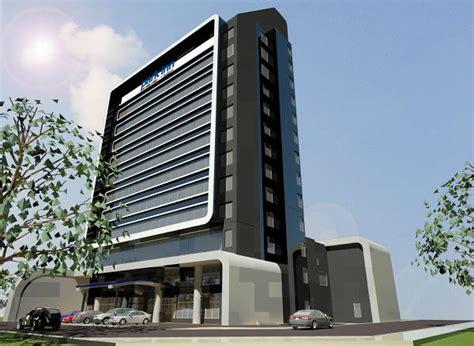 park inn hotel park inn hotel nairobi westlands westlands 12 fl