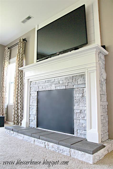 diy fireplace cover up diy faux fireplace entertainment center part 3 bless er