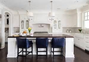 Simply White Kitchen Cabinets Benjamin Simply White Bernier Designs