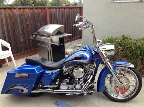 98 Harley Davidson by 27 Best 98 Harley Davidson Images On Custom