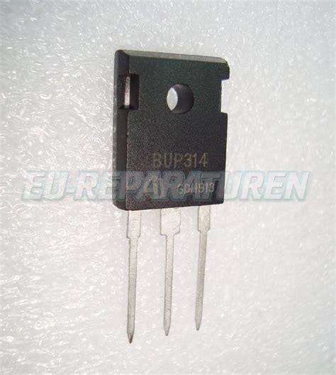 siemens igbt transistor module siemens igbt transistor module 28 images infineon igbt transistor module fz1200r12kf4 of