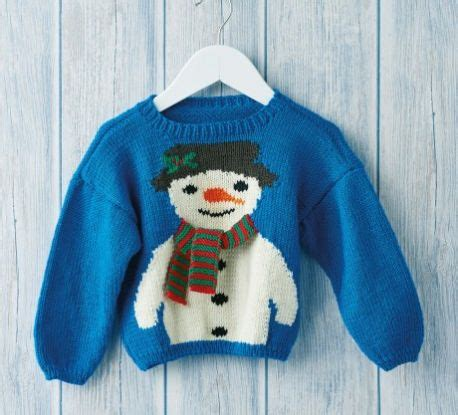 free childrens jumper knitting patterns free free sweater knitting patterns patterns