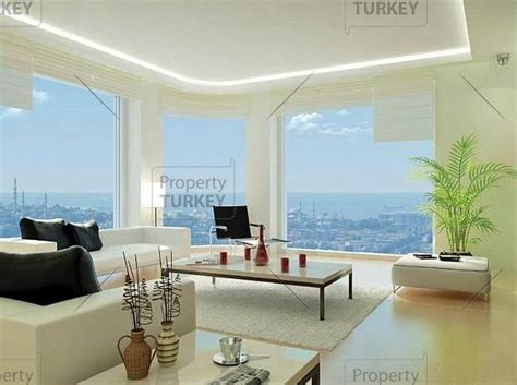 appartments in istanbul luxury apartments in sisli istanbul offer hotel services