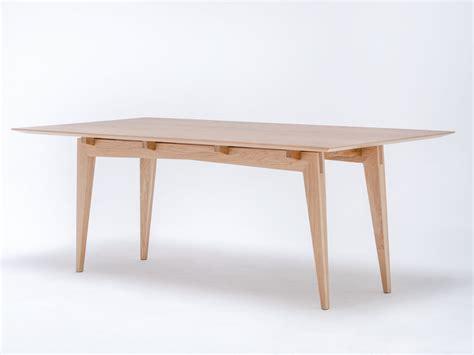dimensioni tavolo 4 persone dimensioni tavolo pranzo 12 persone ispirazione di