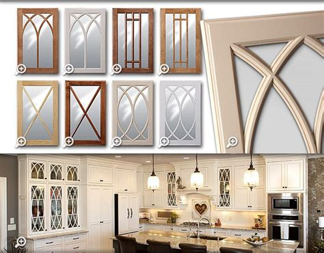 images of kitchen cabinets with glass doors cabinets showplace mullion glass doors home