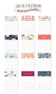 Calendar 2018 Philippines Printable Best 25 Printables Ideas On Free Printables