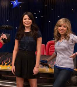 Icarly Wardrobe by Cde