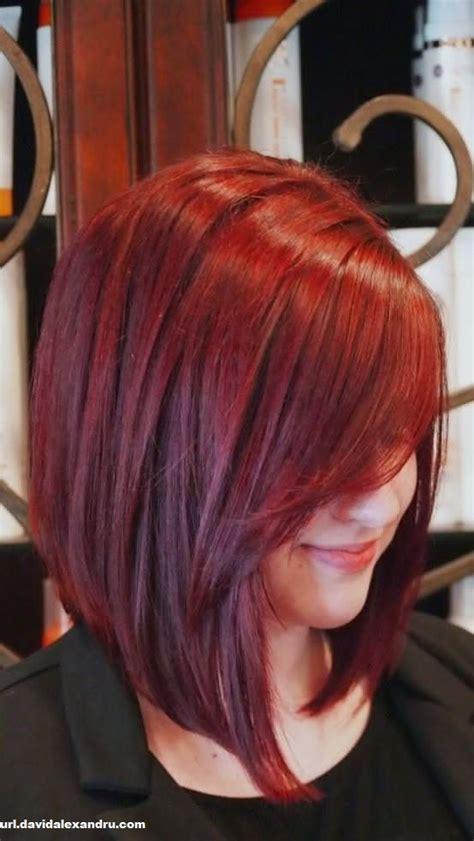 Les Modeles Des Coupes Des Cheveux by Des Coupes De Cheveux Tendances 224 Essayer En 2015 20