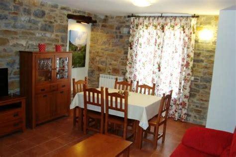 casas rurales con encanto huesca apartamento rural a 241 isclo con encanto en huesca