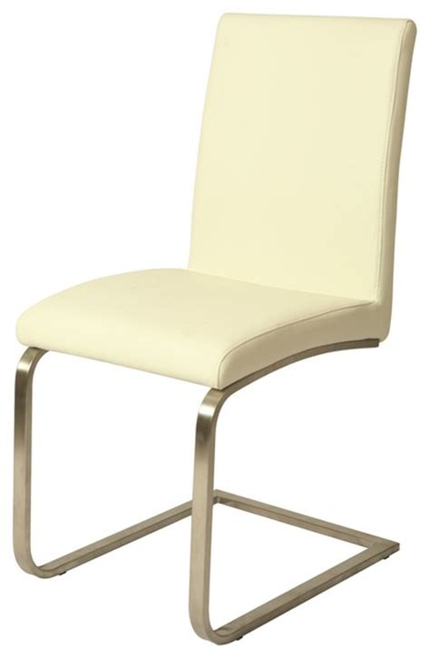 pastel furniture monaco side chair x 879 ss 011 cm