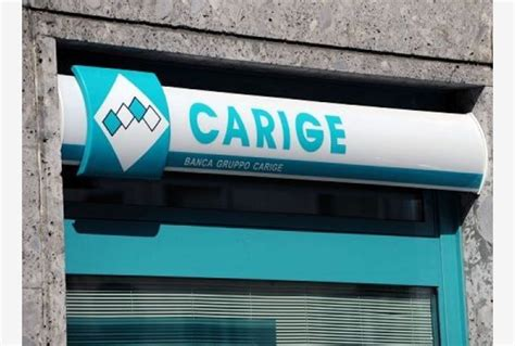 carige italia mobile carige consob dispone sospensione dalle negoziazioni