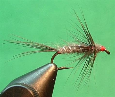 fly pattern photography steelhead fly patterns