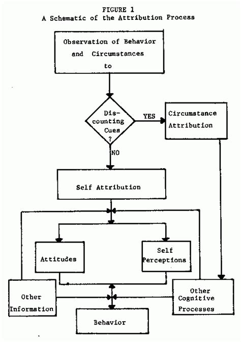 schematic diagram of research process schematic diagram of research process wiring diagram and