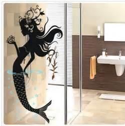 mermaid bathroom ideas magical mermaid bathroom decor xpressionportal