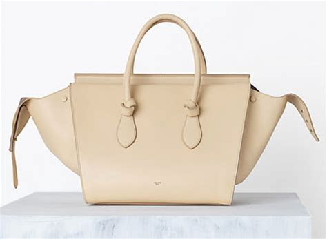 Summer Designer Handbags Fashion Alert by Going With The Coolest Neutral Handbags Of Summer