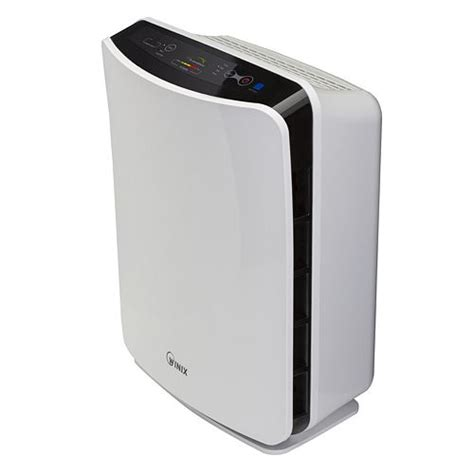 air purifier comparison charts and reviews indoorbreathing