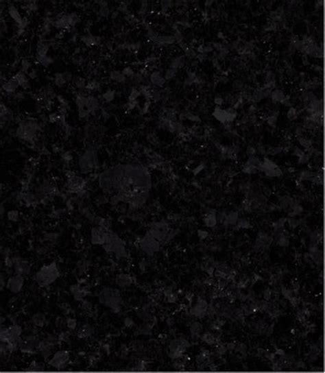 granit fensterbank schwarz granit schwarz steinwelt rihs