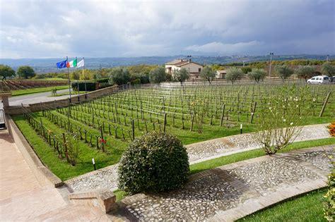 farm to table restaurants hudson valley falesco winery lazio italy hudson valley farm to table