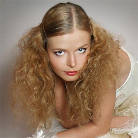 1920s curly hairstyles vintage hairstyles half up half down