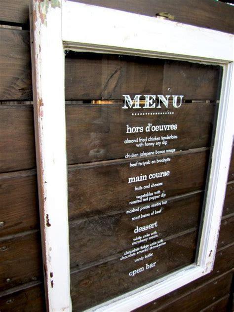 home menu board design best 25 menu boards ideas on pinterest weekly menu