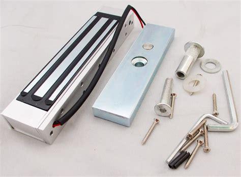 magnetic lock for glass door automatic door lock electromagnetic magnetic lock glass