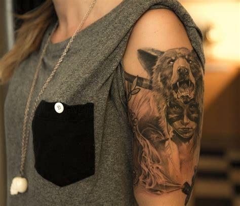 Motive Intimbereich by Im Intimbereich Tattoos