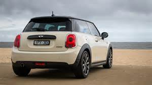 Mini Cooper Reviews 2016 Mini Cooper Review Caradvice