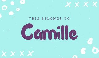 canva name tag customize 43 name tag templates online canva