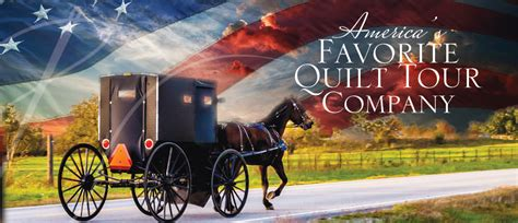 Heritage Quilt Tours by Quilting Tours Quilt Trips Country Heritage Tours