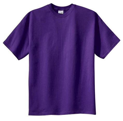 Discon Tshirt Pusple wholesale t shirts t shirts socks just wholesale concepts lombard il 60148