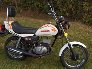 Suzuki As 50 For Sale For Sale Suzuki Or50