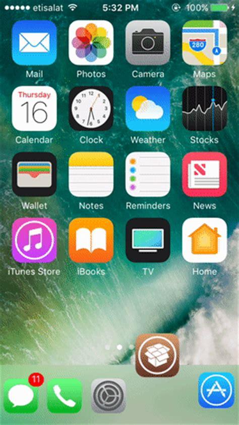 original layout for iphone 苹果越狱有什么好处 iphone越狱好不好 pc6苹果网ios资讯