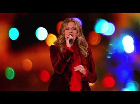 rita wilson on jools holland home the official website of rita wilson