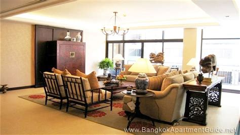 appartment guid raveewan suites bangkok apartment guide
